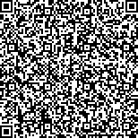 Scan QR code for SmileSpecialist details